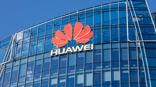 NSA Targeted Chinese Firewall Maker Huawei, Leaked Documents Suggest