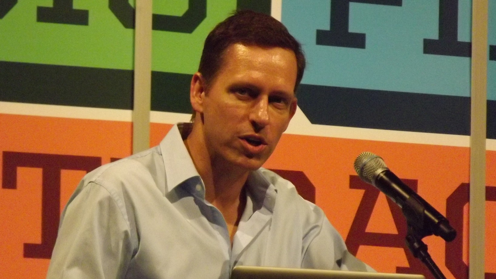 A Startup Is Automating the Lawsuit Strategy Peter Thiel Used to Kill Gawker