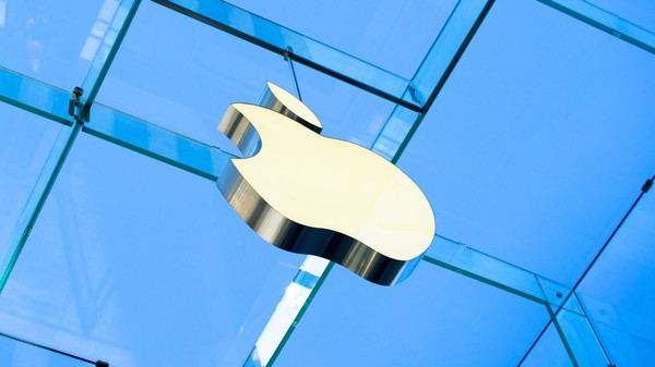 Apple's €13 Billion Irish Tax Kerfuffle, Explained for Normal People