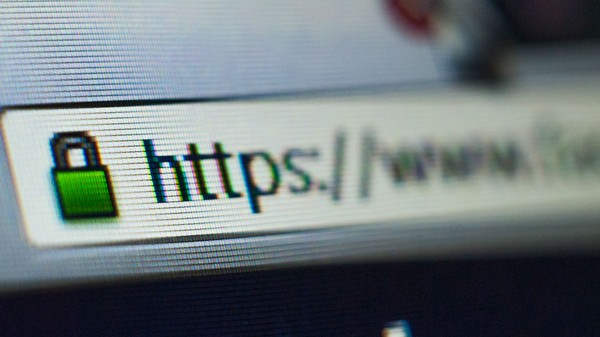 Google Chrome Will Start Shaming Unencrypted Websites in January