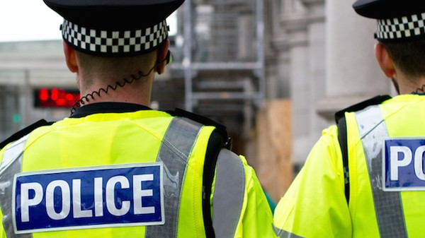 "ISPs: UK Police Need to ""Up Their Game"" on Following Cybercrime Leads"
