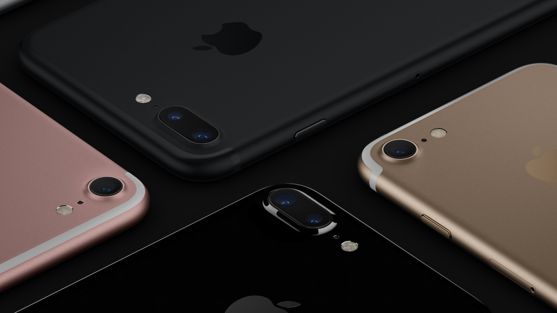 Should You Upgrade to an iPhone 7? A Surprisingly Complex Guide