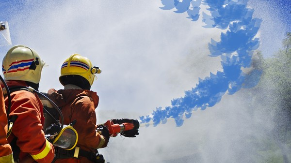 Hack This: Programming with the Twitter Firehose