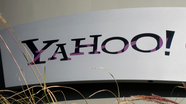 Yahoo Says a Nation State Hacked 500 Million Customer Accounts