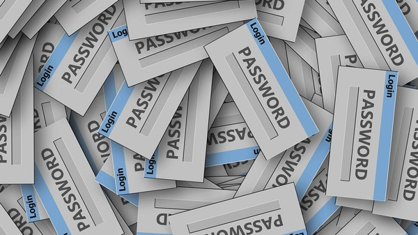 Changing Passwords After a Breach Is Still Way Too Hard