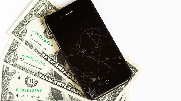 You Can Now Make $1.5 Million For Jailbreaking The iPhone