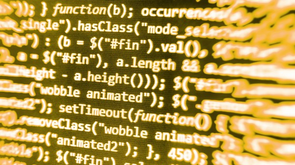 What It Means To Be a 'Popular' Programming Language