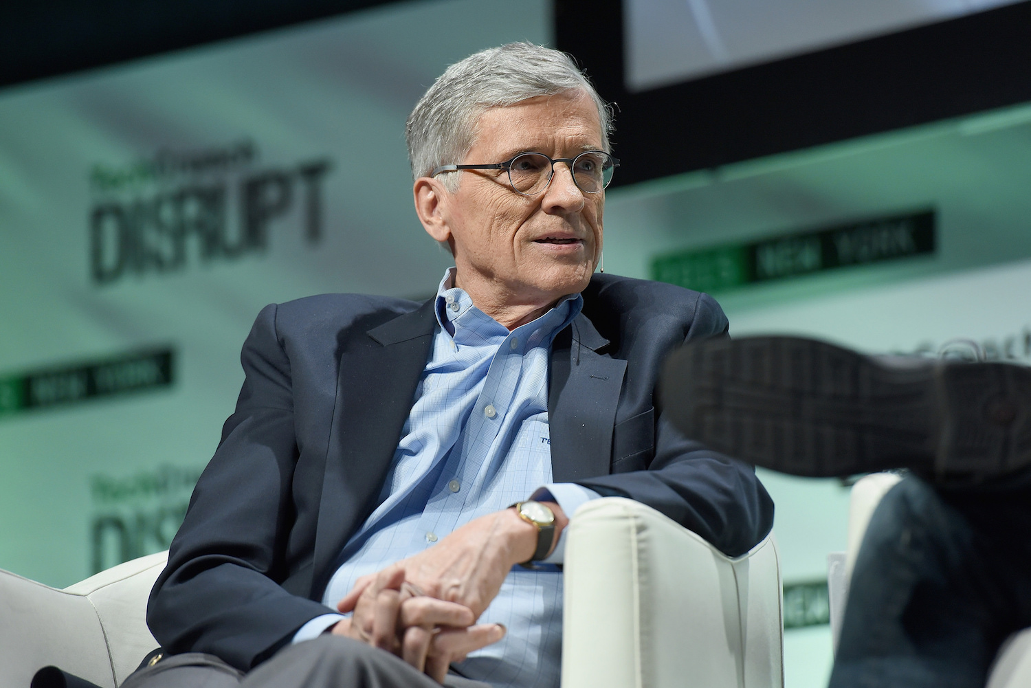 Time's Running Out for the FCC on Set-Top Reform, Privacy and Zero-Rating | Motherboard