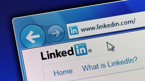 Hacker Allegedly Responsible for Massive 2012 LinkedIn Breach Arrested