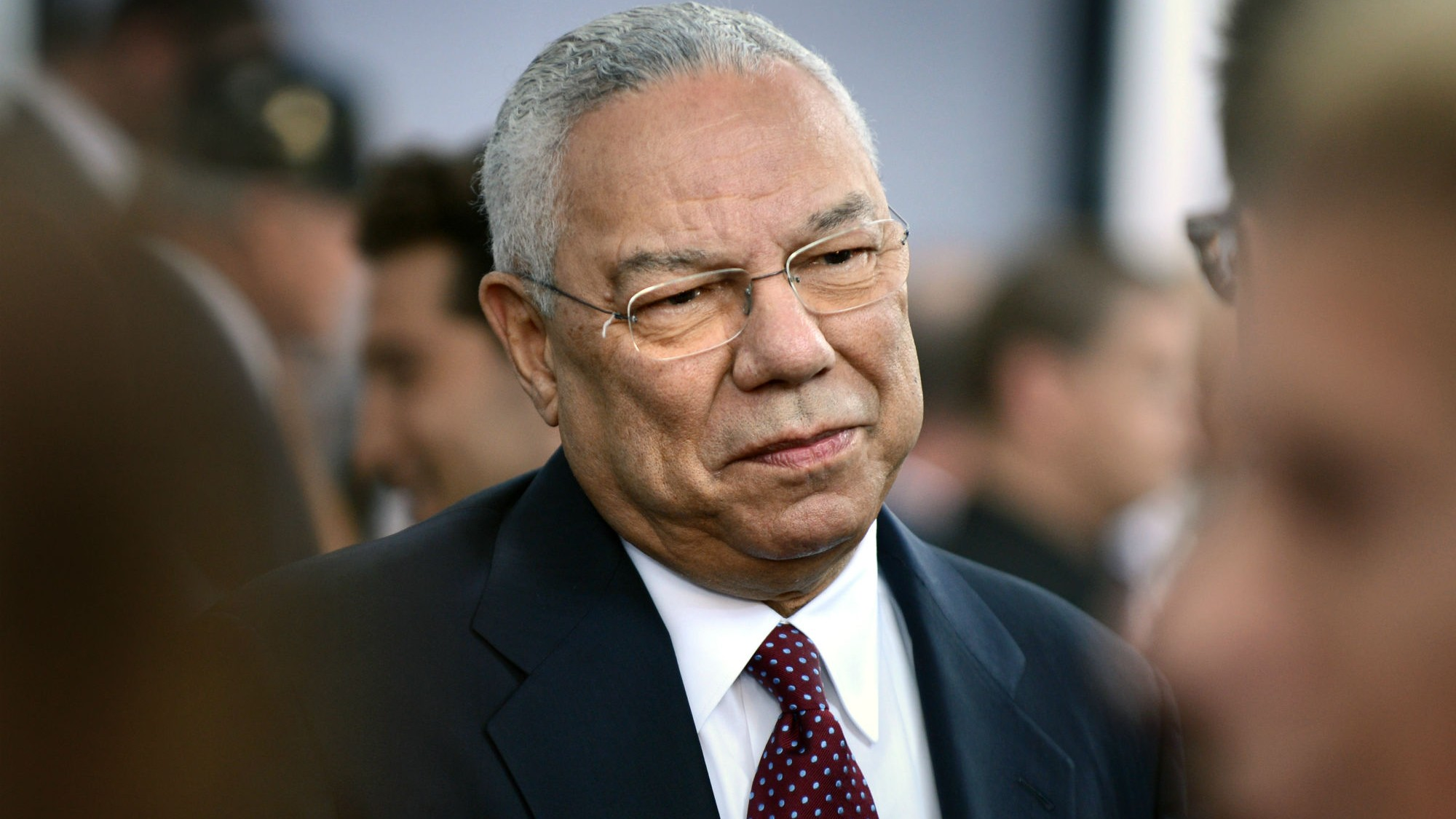 How Hackers Broke Into John Podesta and Colin Powell's Gmail Accounts