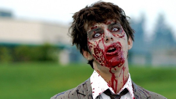 These Are the Zombies You Actually Need to Worry About