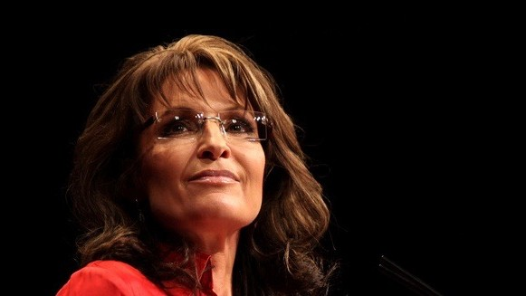 Trump's Environment and Energy Team Could Include an Oil Tycoon and Sarah Palin