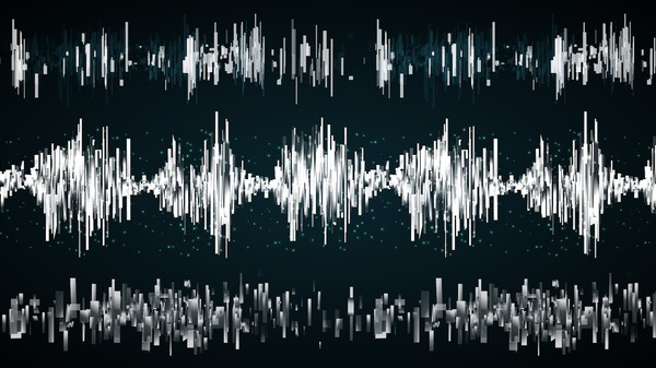 Big Data's Unexplored Frontier: Recorded Music