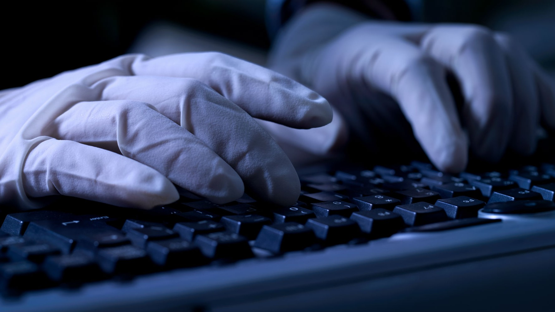 After Cellebrite Breach, Hacking Team Lashes Out Against 'Vigilante Hackers'