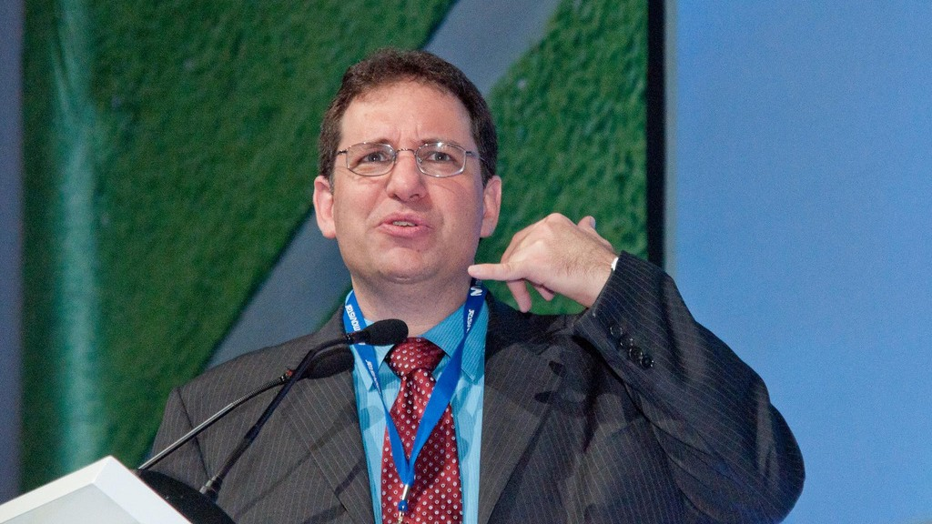 Kevin Mitnick Offers a Peek Inside the Cryptic Zero-Day Marketplace