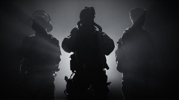 ADV. Een marinier versus een pro-gamer in real-life Call of Duty