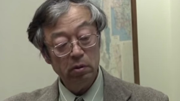 Dorian Nakamoto Wants to Sue Newsweek, But He Probably Has No Case