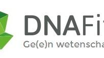 Ik vroeg een expert of sporten op basis van je DNA totale onzin is