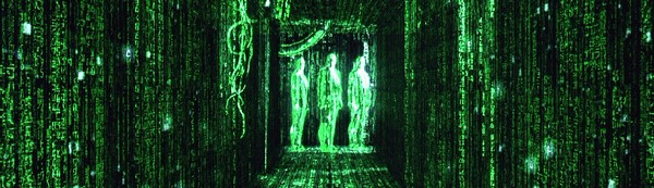 Blue Pill is malware die je computer in The Matrix plaatst
