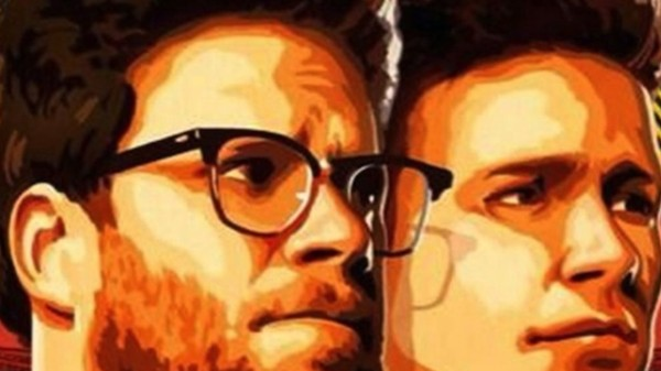 Sony cancelt 'The Interview' na terreurdreiging