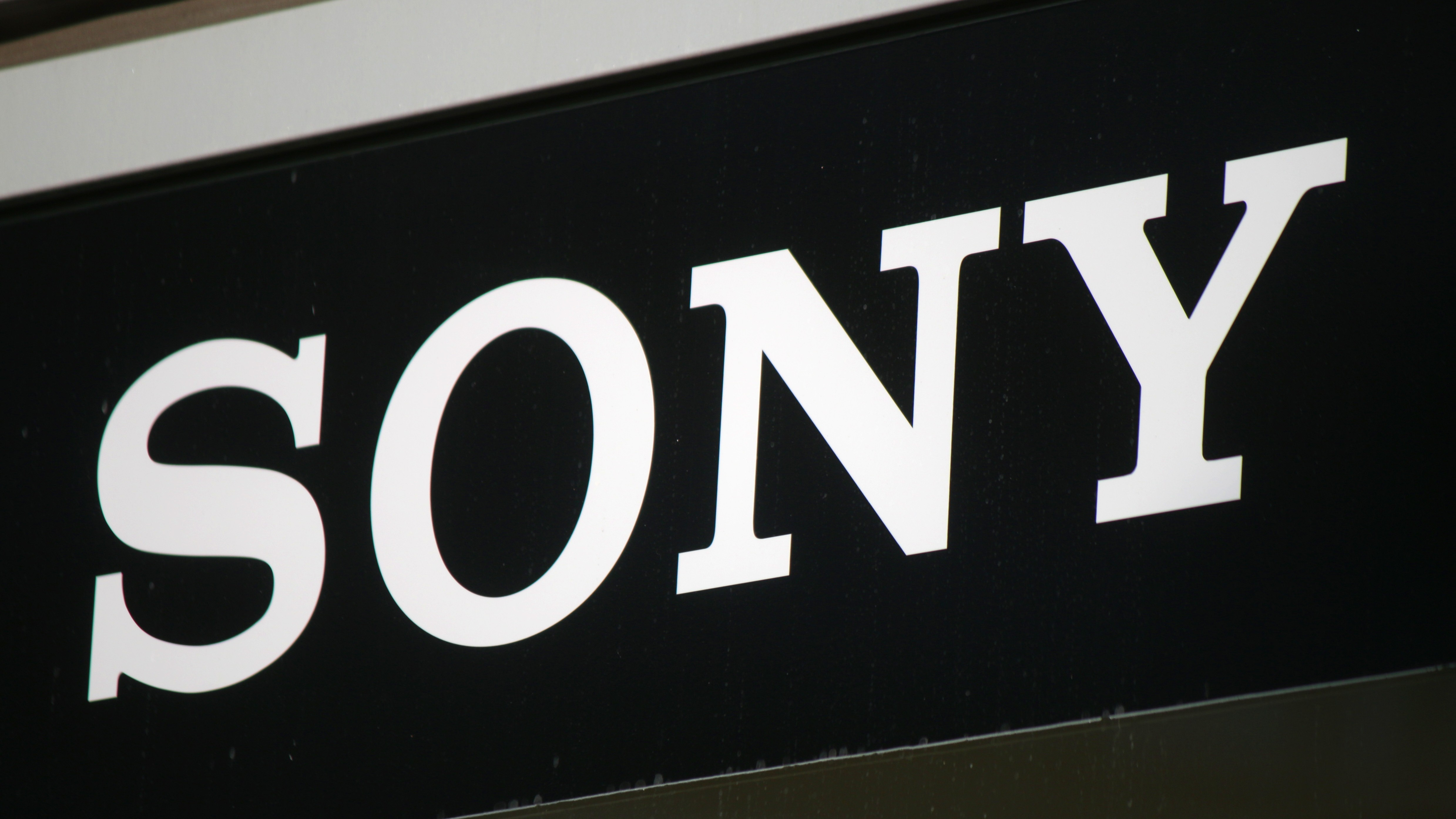 Sony Threatened to Sue Someone for Tweeting Screenshots of Leaked Emails