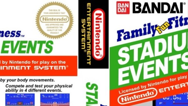 Is the $99,850 NES Game for Real?