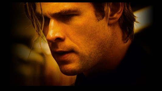'Blackhat' Security Consultants Explain the Movie's Insane Climax