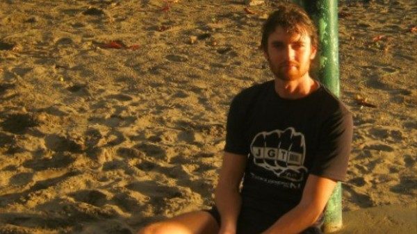 Silk Road Trial: Here Are Ross Ulbricht's Chat Logs and Journal