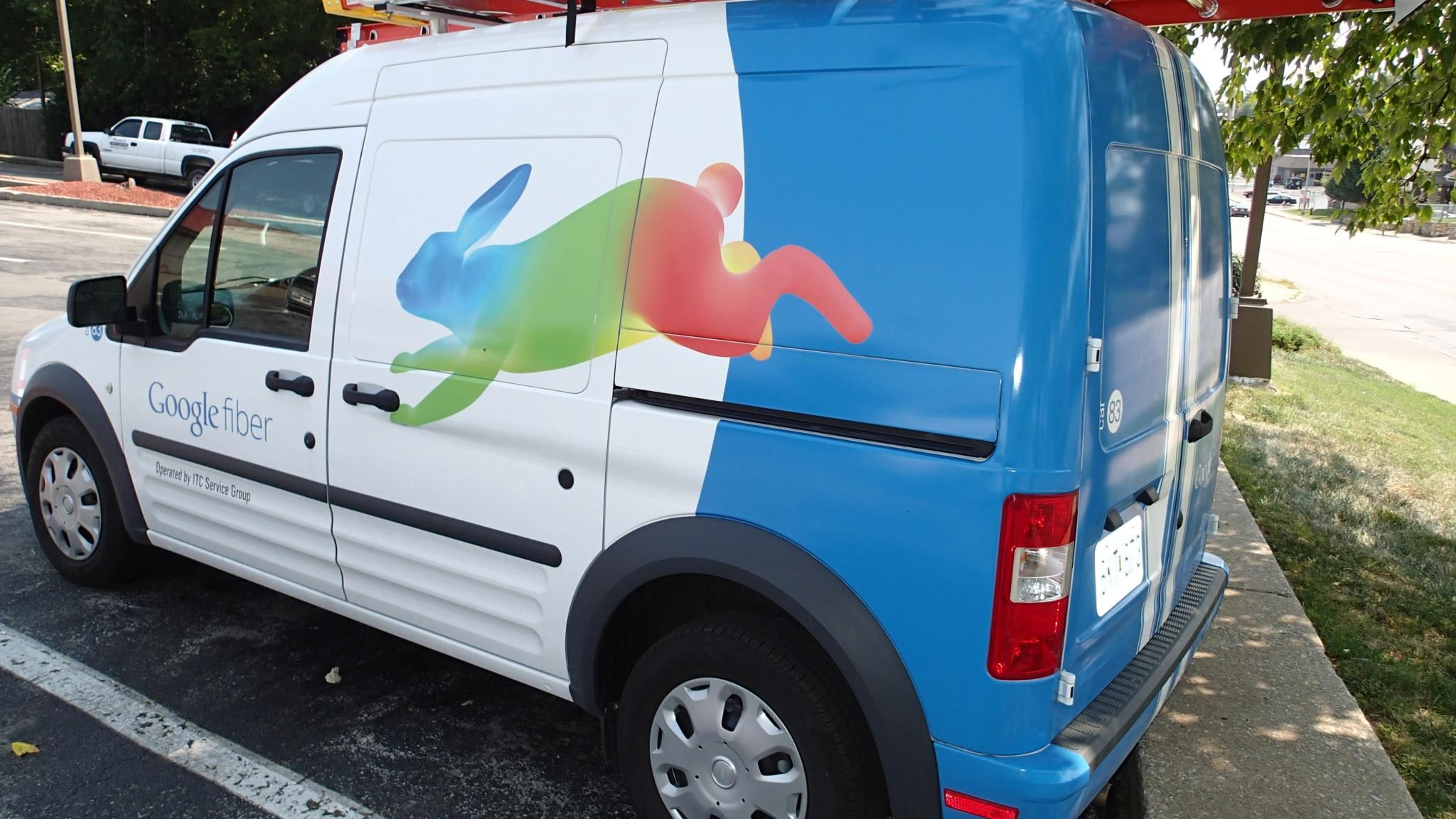 Google's Fiber Expansion Could Help the Comcast-Time Warner Cable Deal