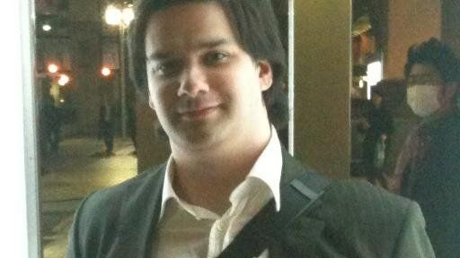Was the Mt. Gox CEO Behind Silk Road? Unlikely, But a Jury May Believe It