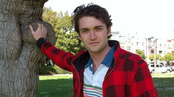 Ross Ulbricht Convicted of Running the Silk Road