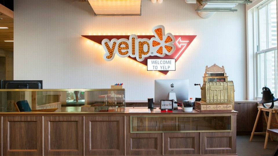 Behind the Ugly, Bitter, Name-Calling Yelp Lawsuit