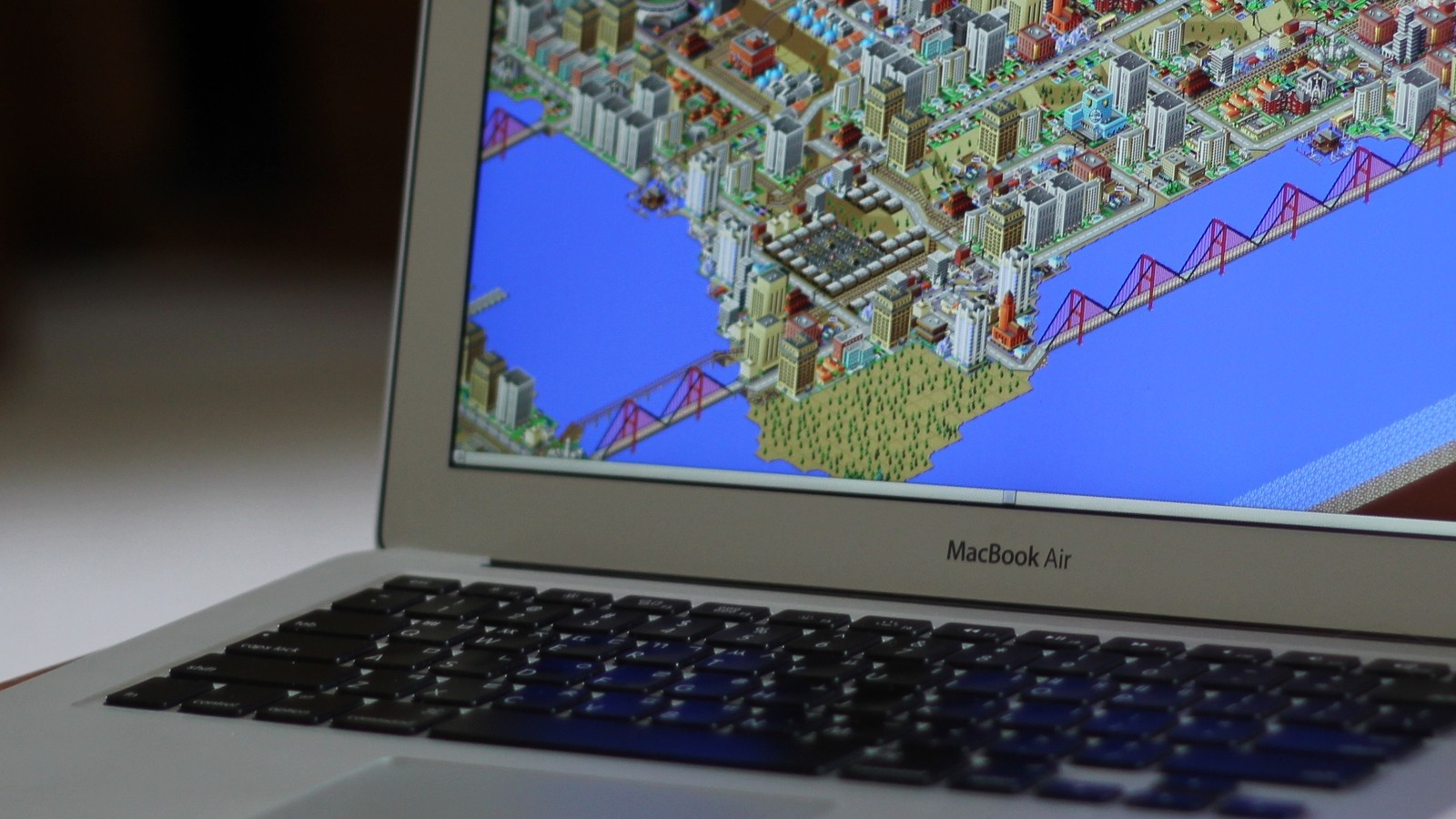 'You'll Regret This!' SimCity Developer Maxis Is Closing Down