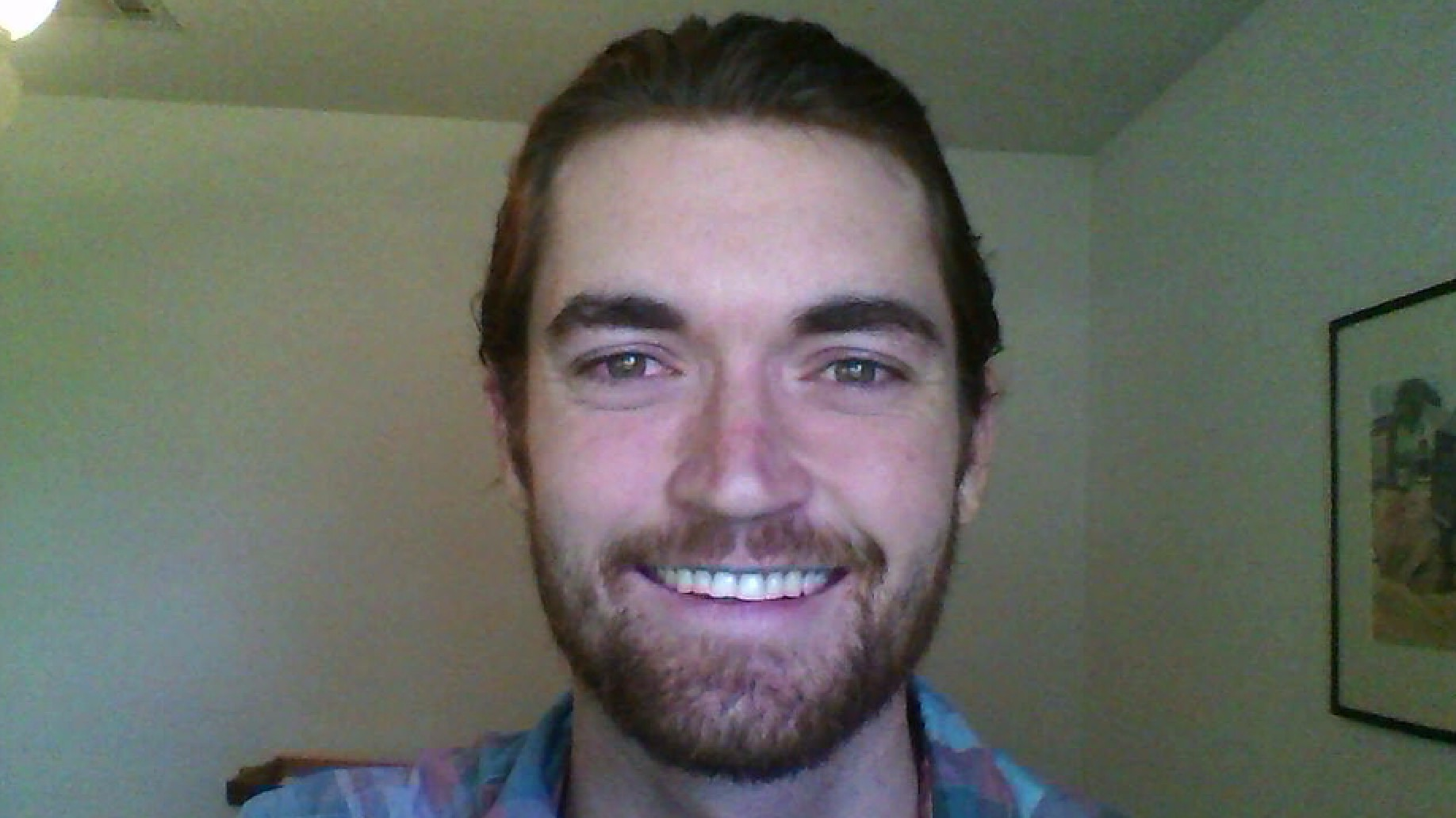 Ross Ulbricht Alleges Government Hacked Silk Road in New Challenge