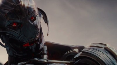 The Avengers en Mad Max: de toekomst volgens Hollywood