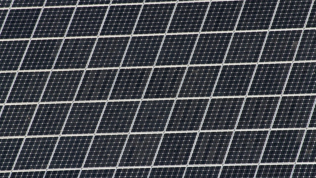 Guess Who Most Accurately Predicted the Clean Energy Market Boom