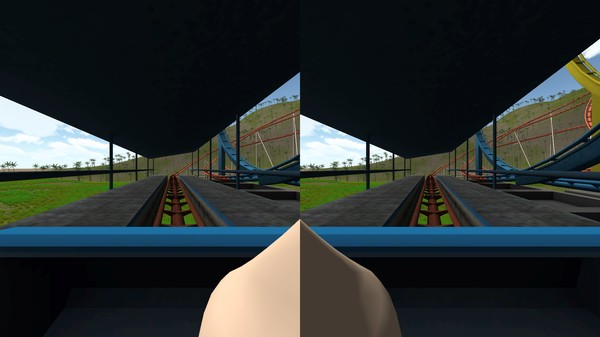 This Virtual Nose Is the Latest Solution to Virtual Reality's Sickness Problem