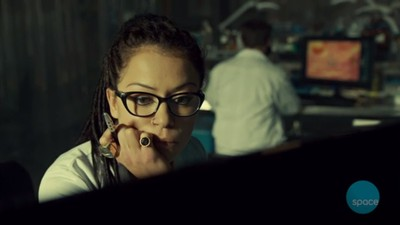 Watch an Exclusive Trailer for Orphan Black Season 3