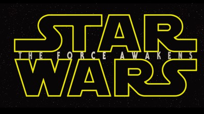 The Brand New 'Star Wars: The Force Awakens' Trailer Just Dropped
