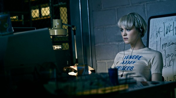 You Should at Least Watch the First Episode of 'Halt and Catch Fire'