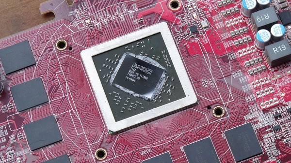 What High-Bandwidth Memory Is and Why You Should Care