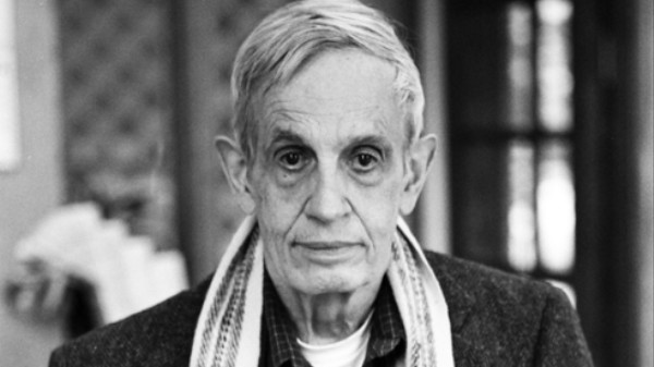 What the Nash Equilibrium Can and Cannot Tell Us