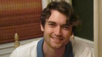Here's What Both Sides Are Bringing to Ross Ulbricht's Sentencing
