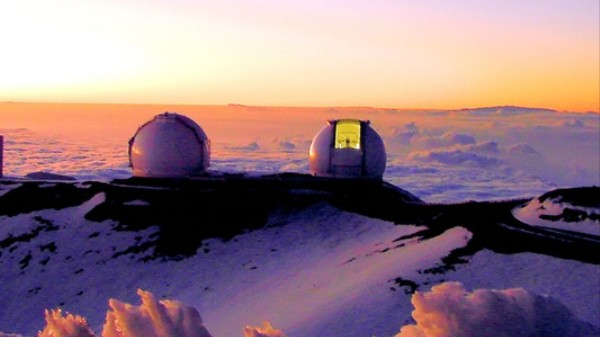The Controversial Thirty Meter Telescope Will Resume Construction
