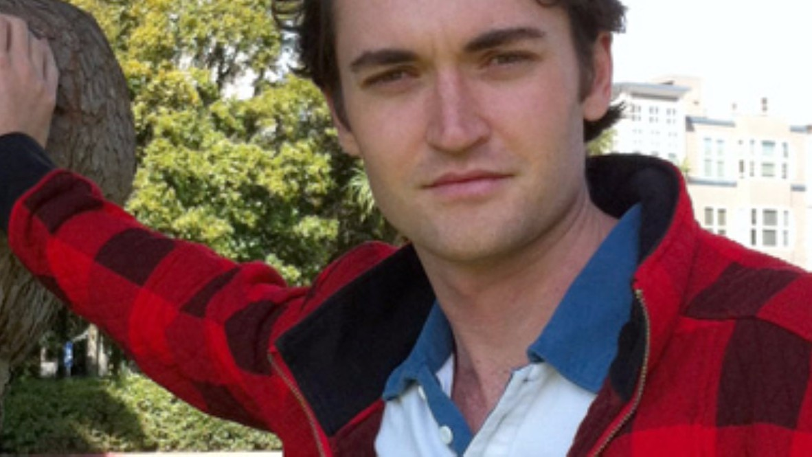 Ross Ulbricht Sentenced to Life in Prison for Running Silk Road