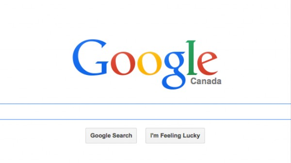 Canada's Privacy Commissioner Caught Google Targeting Ads It Shouldn't Have