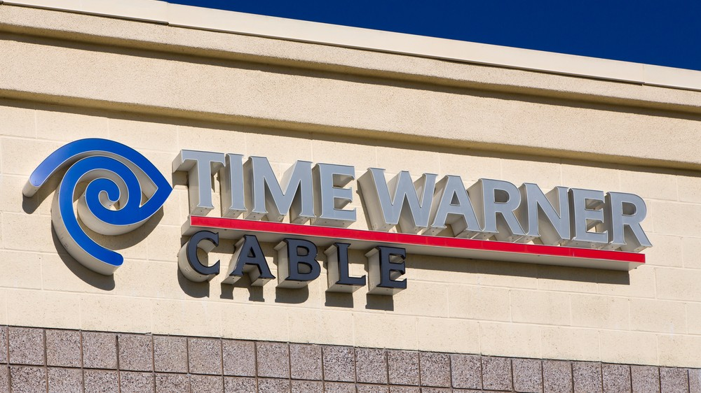 Time Warner Cable Has Already Been Challenged Over New Net Neutrality Rules