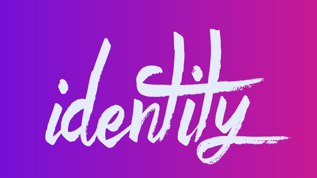 ​OkCupid Is Crowdsourcing a Dictionary for Its Expanded Gender Identity Options