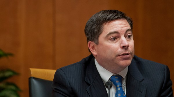​Republican FCC Commissioner: You Don't Need the Internet