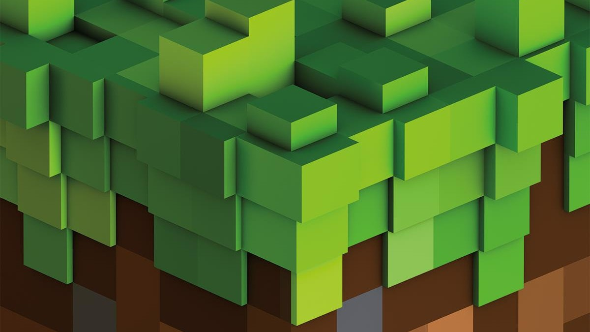 Minecraft's Composer Explains Why the Music Is 'So Weird'